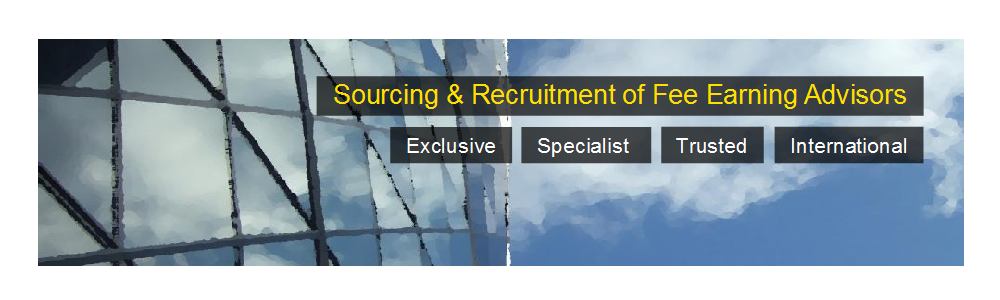 Trusted Partner Recruitment, Search & Selection for Accounting & Advisory Firms
